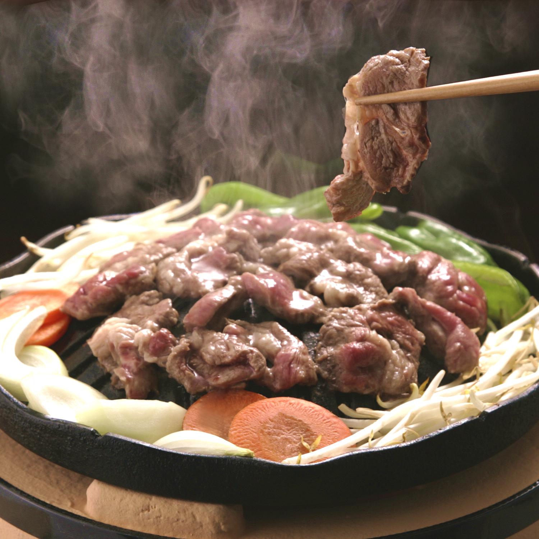 ジンギスカン、ラム肉、マトン肉、ジンギスカン鍋、ジンギスカンバケツの通販お取り寄せ|あんべ
